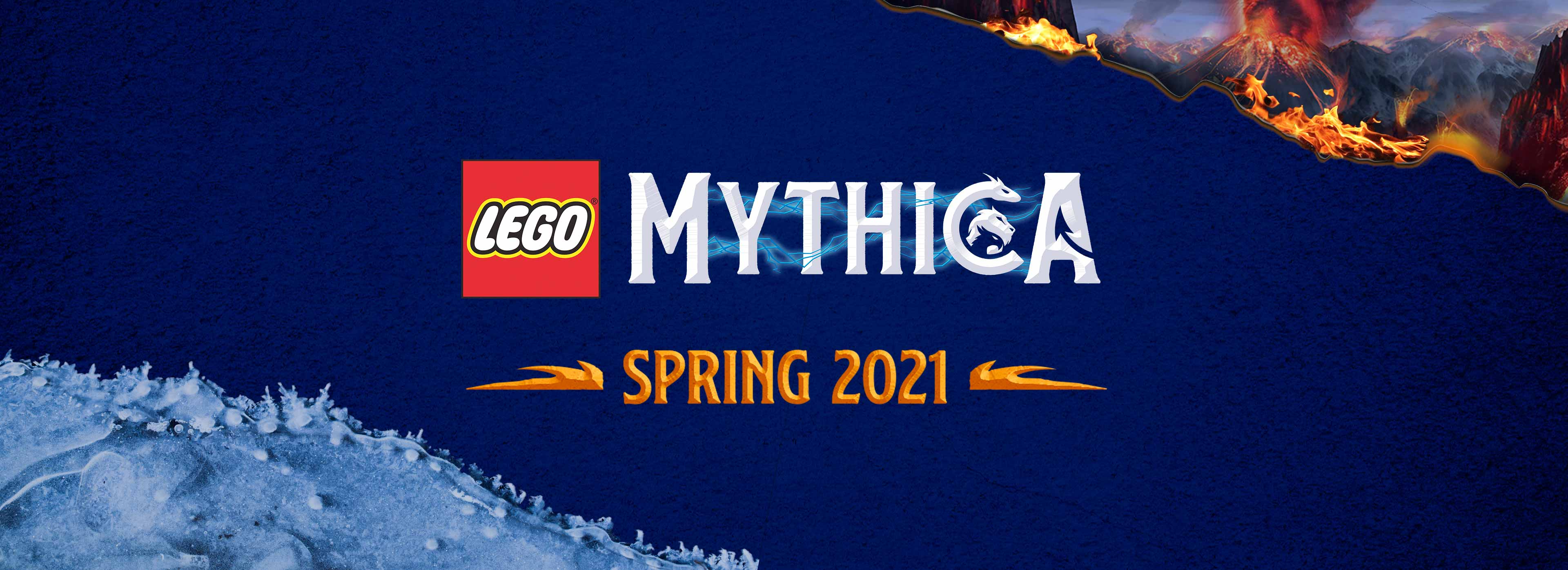 New World coming to LEGOLAND Windsor Resort